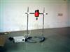 D7401强力双立柱电动搅拌器