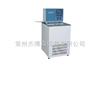 GDH-4006C高精度低温恒温水槽