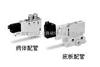 郑州经销SMC电磁阀VQ1000#SMC5通电磁阀价格