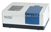 UV1800PC氨基酸定量檢測紫外分光光度計