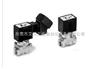 大量现货供应SMC电磁阀SYJ3143-5LOU-M5/SMC电磁阀深圳