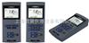 Oxi 3205/3210/3310手持式溶解氧測定儀Oxi 3205/3210/3310手持式溶解氧測定儀