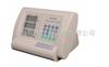 XK3188【计数台秤/电子台秤】LCD显示XK3188计数称重显示器