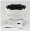 OSB-2100恒温水油两用槽OSB2100(室温+5~180℃)