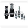 VV5Q41-06C8FD0-CDSMC耐冷却液型液压缓冲器优惠,SMC液压缓冲器,SMC缓冲器