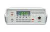 TH2513同惠直流低电阻测试仪|同惠TH2513|TH2513直流低电阻测试仪