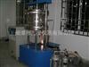 RY-45-20-10T多功能真空高温热压烧结炉