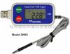 20903單溫度USB溫度記錄儀