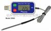 20902單溫度USB溫度記錄儀