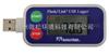 20901冷藏車用USB溫度記錄儀
