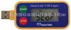 20914一次性USB溫度記錄儀