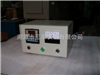 DK温度控制器(柜)