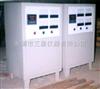 DK溫度控制柜