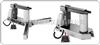 TIH220M/MVTIH220M/MV轴承加热器 SKF感应轴承加热器