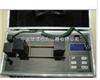 ZJY-3.6ZJY-3.6便携式轴承加热器厂家