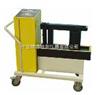 ZJY-50ZJY50轴承加热器生产厂家