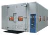 SWTH大型高低温湿热试验室