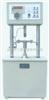 GTM-工程陶瓷彈性模量測試儀