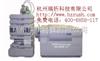 1100MSD安捷伦1100MSD液相色谱质谱联用仪
