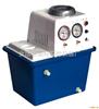 SHZ-D(III)循环水多用真空泵