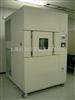 上海增達試驗箱維修上海增達兩箱式冷熱沖擊試驗箱維修