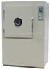 臭氧老化试验箱JW-CY-100臭氧试验箱