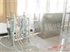 强冲水试验装置JW-IPX56ipx5~6强冲水试验装置