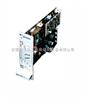 现货美国VICKERS放大器EEA-PAM-525-A-32/VICKERS比例放大器北京经销商