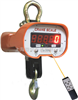 UPW5000 高精度電子吊秤