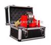 YZDC-1YZDC-1便携式轴承加热器特价销售