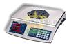 TCII电子计数桌秤,计数电子桌秤