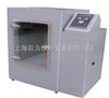 JW-NO2-2702012Z新款二氧化氮气体腐蚀试验箱