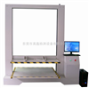 GX-6020-L纸箱抗压强度试验机