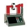 SMDC22-3.6x上海SMDC22-3.6x轴承智能加热器