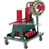 SMDC38-8SMDC38-8轴承智能加热器Z低价