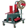 SMDC38-24云南贵州SMDC38-24轴承智能加热器