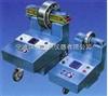SM20K-6SM20K-6轴承自控加热器/【国产优质】