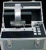 SMBX-1.0SMBX-1.0便携式轴承加热器【行业*】