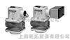 VQZ2251-5YOW-Q日本SMC高温水用数字式流量开关,进口SMC数字式流量开关