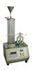 LSY-100赫尔茨贝格式滤速仪