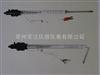 WXG【专业供应】电接点双金属温度计