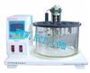 HCR2405石油产品倾点专用恒温水浴