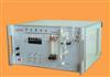 QM201荧光测汞仪