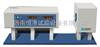 WGT-S全自动透光率雾度测定仪