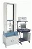 JDL系列台式电子拉力机、万能试验机、橡胶拉力机