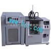 HCR1045A运动粘度测定器