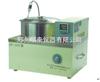 大功率大容量磁力搅拌器 DF-101T 15000ml