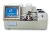 KPD-BWKS-109全自动开口闪点测试仪仪器特点: