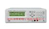 TH2689同惠漏电流测量仪|同惠TH2689|TH2689漏电流测量仪