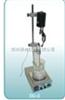 多功能搅拌器 DC—2